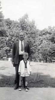 19390000-100.jpg