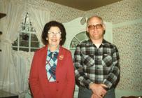 19810900-110.jpg