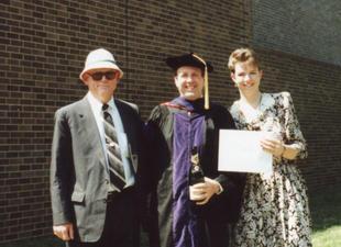 19920522-110.jpg