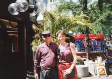 19920700-120.jpg