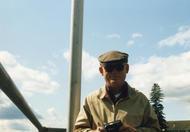19910900-110.jpg