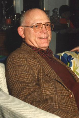 19961200-140.jpg