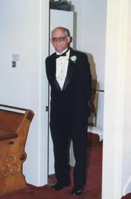 19910928-100.jpg