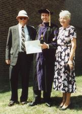 19920522-130.jpg