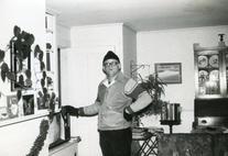 19800100-010.jpg