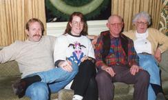 19950101-100.jpg