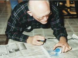 19950400-110.jpg