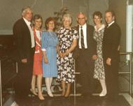 19920522-100.jpg