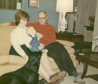 19650000-100.jpg