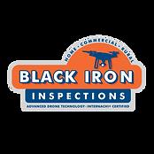 black-iron-logo.png