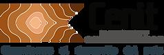 Logo-Oficial-Cenit-Ingenieria-y-Construc