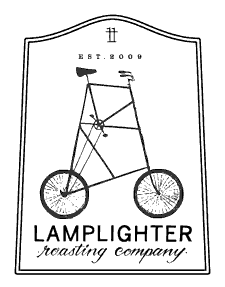 LamplighterPNG.png