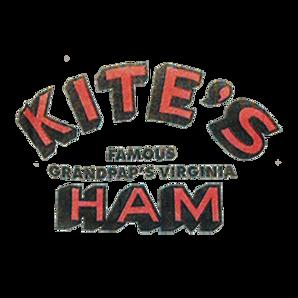 Kite'sHam.png