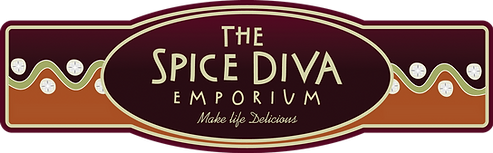 SpiceDiva.png