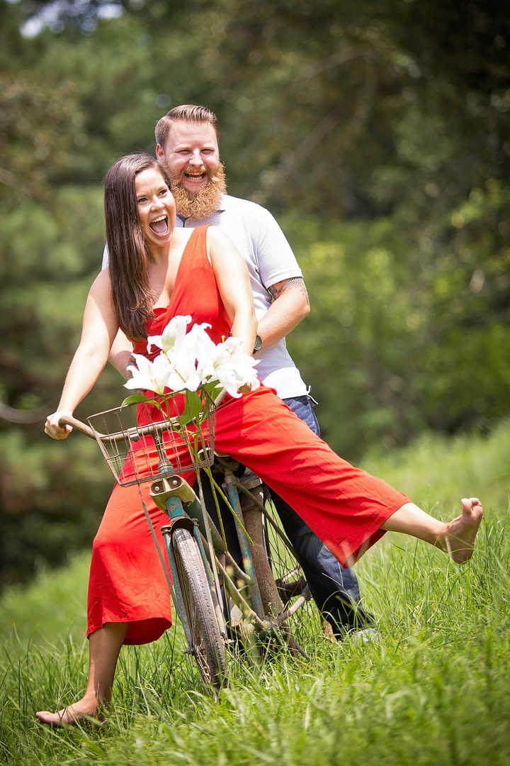 EngagementBike.jpg