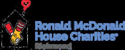 RonaldMcDonaldHousePNG.png