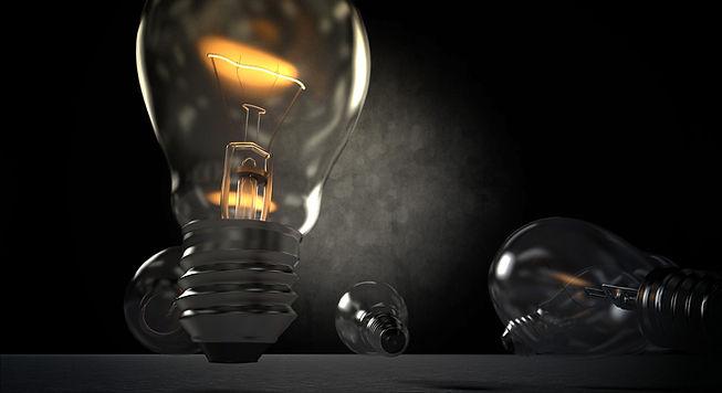 Electric-Lamp-Load-Shedding-Bulb-Wallpapers-at-FWA.jpg
