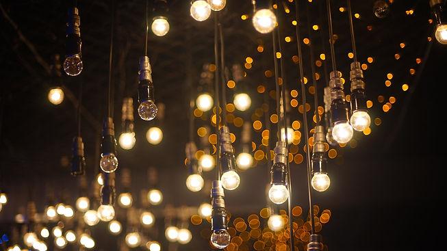 228915898-lighting-wallpapers-hd.jpg