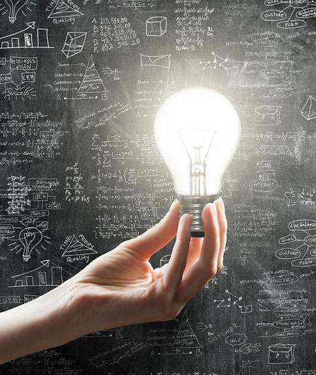 innovation-idea-lightbulb-ss-1920_edited.jpg