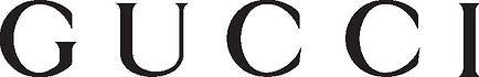GUCCI_logo_BLACK100mm.jpg