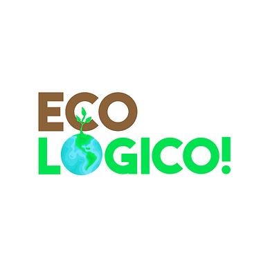 ECO-LOGICO-FOTO-PERFIL.png