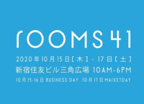 rooms41