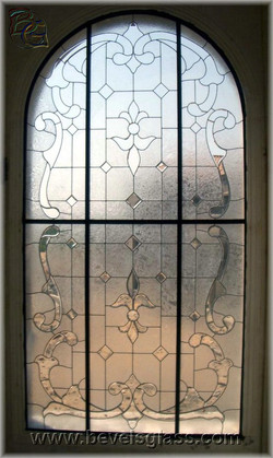 1260560071beveled-glass31