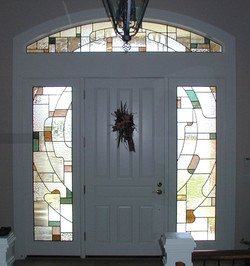 stained_glass_entry