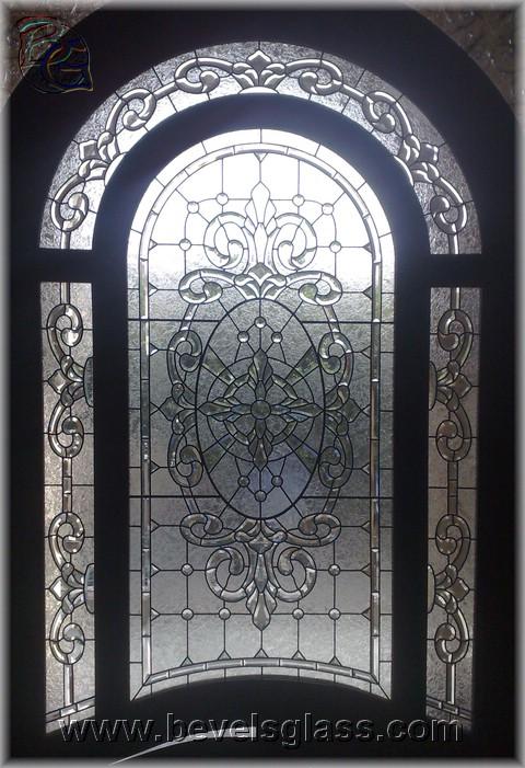 1260565492beveled-glass58