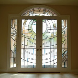 188341_0_3-1063-contemporary-windows