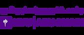 uae-nyuad-logo.png