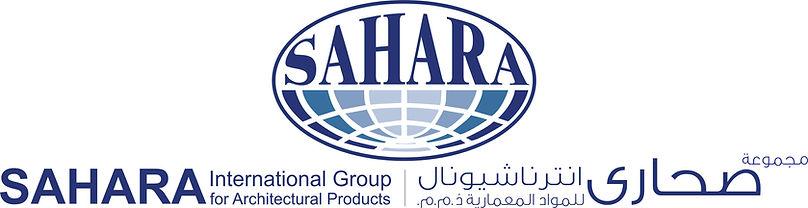 SAHARA GLASS COMPANY GROUP   UNITED ARAB EMIRATES   DUBAI   SHARJAH