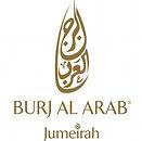 BAA_logo_350x400p_400x400.jpg