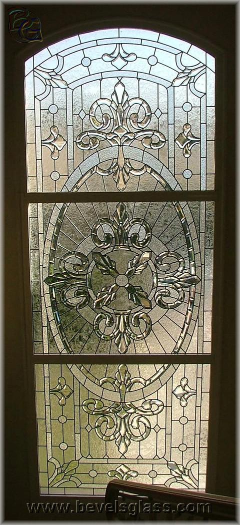 1260549340beveled-glass23 (1)