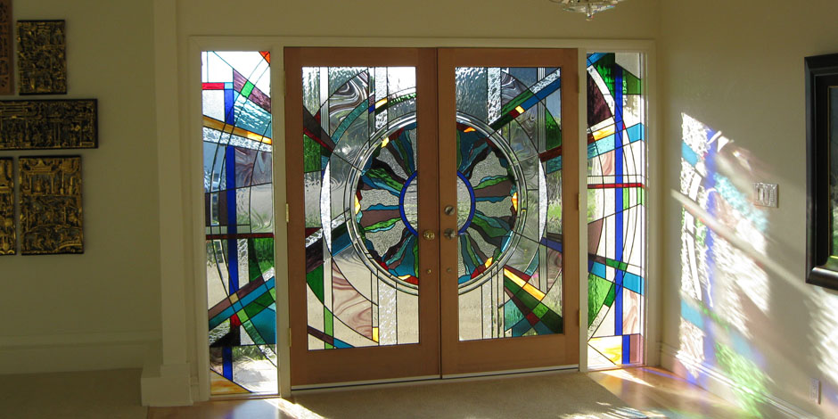 custom_stained_glass