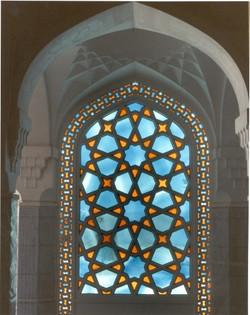 1-mecca-city-gate-e1317598975114