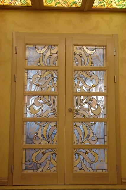 924468_0_4-0359-traditional-interior-doors