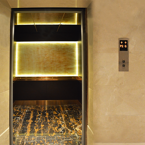 Sheraton Columbia Downtown Hotel Home: SAHARA GLASS COMPANY