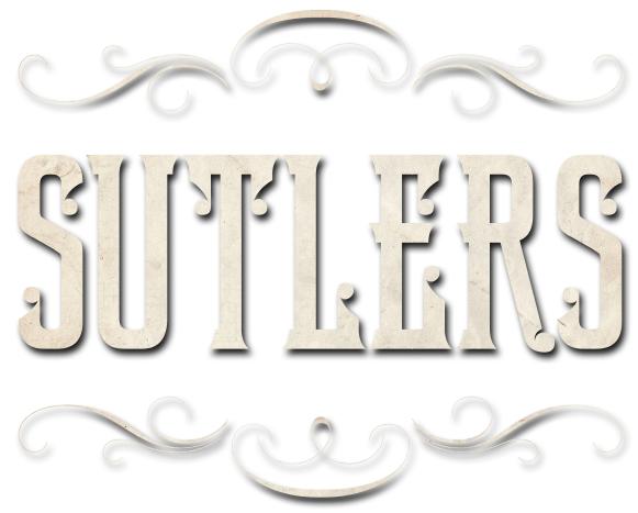 Sutlers