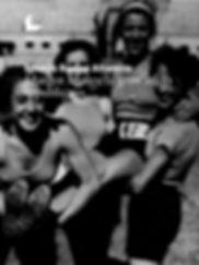 Portada Margot Moles, la gran atleta republicana