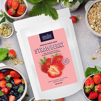 Strawberry-Launch.jpg