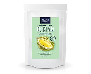 FD-Durian-front.jpg