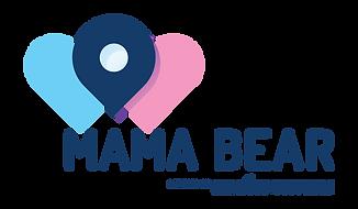 Mama Bear logo.png