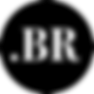 BR logo_1@2x.png