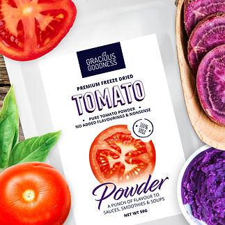 Tomato-Powder.jpg