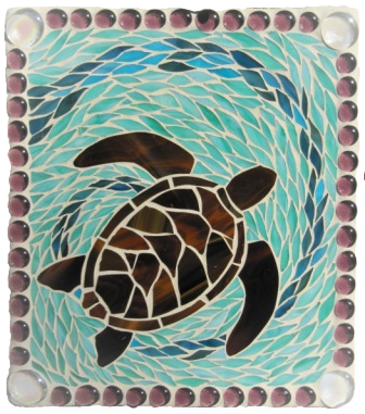 Sea-Turtle-01.png
