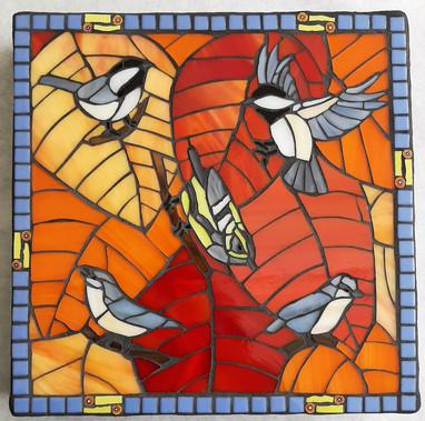 Birdies-Stepping-Stone.jpg