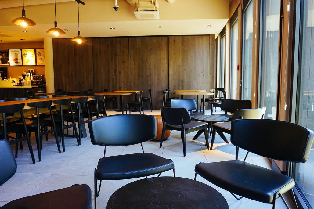 Onetec-Projekt_Coffeehouse-Montabaur-23