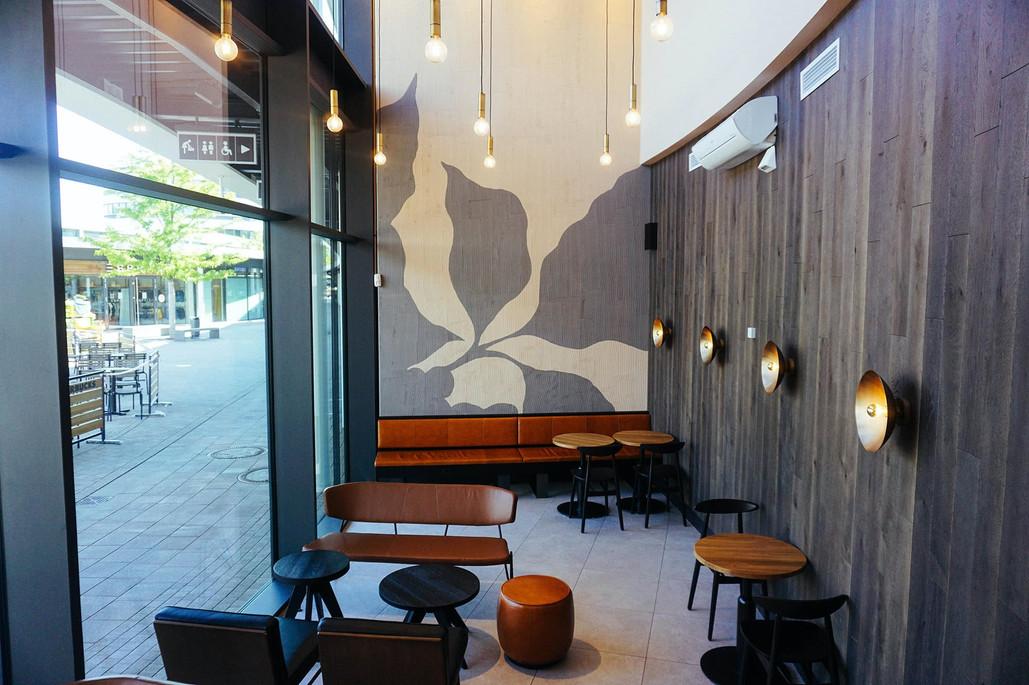 Onetec-Projekt_Coffeehouse-Montabaur-11