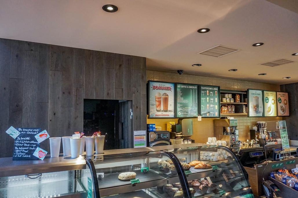 Onetec-Projekt_Coffeehouse-Montabaur-28